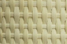 rattan material, closed cane webbing